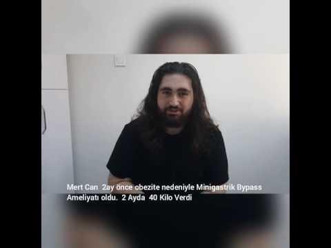 Mert Can