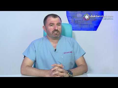 Metabolik Cerrahi Ameliyat