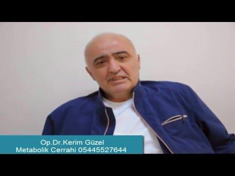 Muzaffer Bey