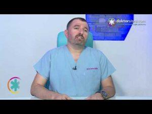 Obezite Cerrahi Sonrası