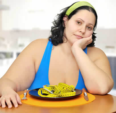 Obezite Tedavi