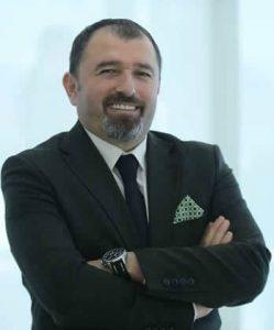Op. Dr. Kerim Güzel