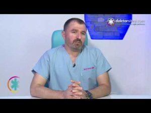 Tüp Mide Ameliyatları Nasıl Yapılır