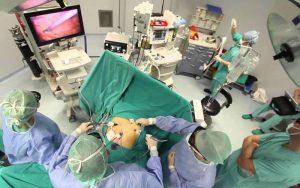 Obezite Ameliyatı Kimlere Yapılır